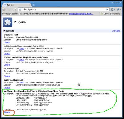 Pdf Error Google Chrome