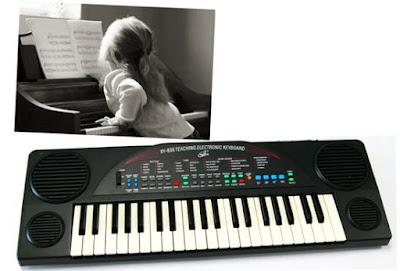 Bán đàn organ xy 836 chính hãng giá bao nhiêu