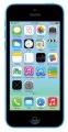 Harga HP iPhone 5C 32GB terbaru 2015
