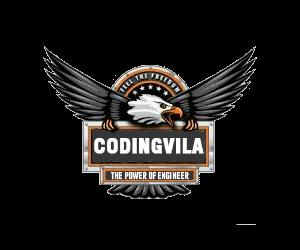 Codingvila