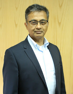 MMF_Mahindra Pragati Bluechip Yojana