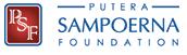 Beasiswa Sampoerna 2017/2018