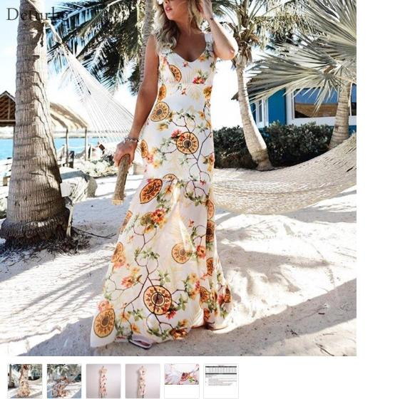 Current Online Clothing Sales - Shoes 50 Off Sale - This Clothing Store
