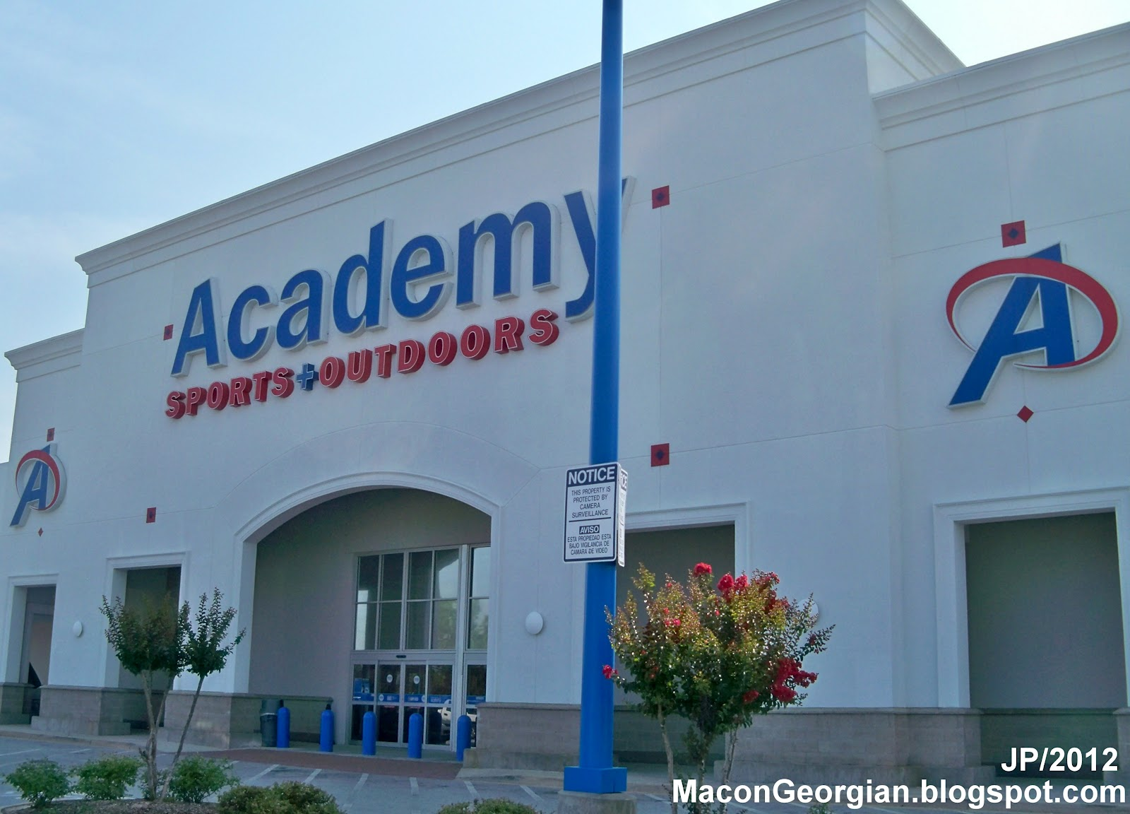 Academy Sports Locator Research the store hours, location maps, and printable coupons for local Academy Sports. The locations of the local Academy Sports are useful, but don't you want the hours of operation and free online coupons?