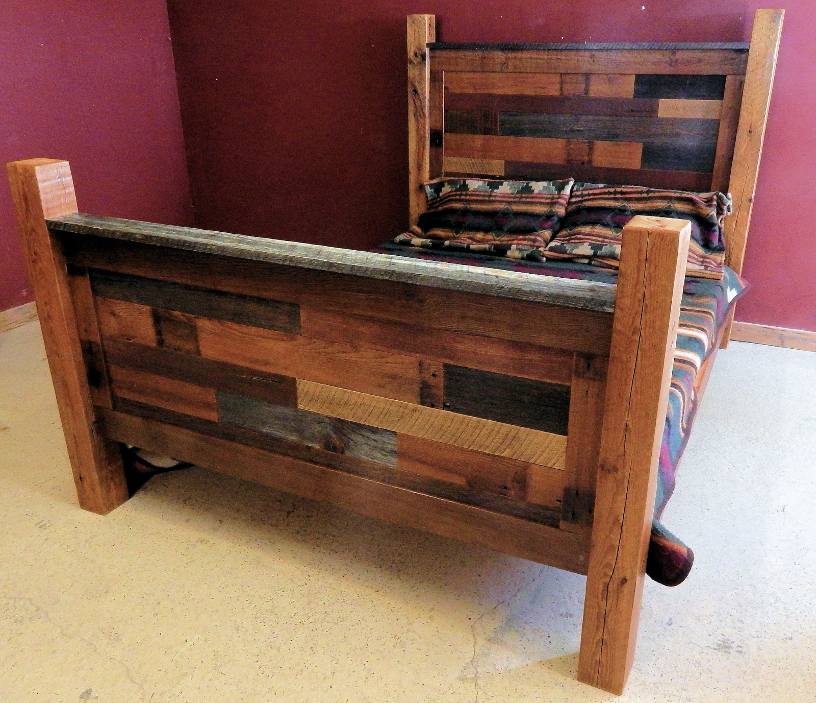 Vienna Woodworks Rustic Furniture Company Crafts Hand Made Rustic Furniture  In A Rural Waseca, Minnesota Location. All Of The Products Are Made On  Location ...