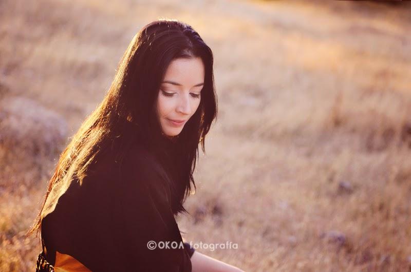 Fotógrafos Granada