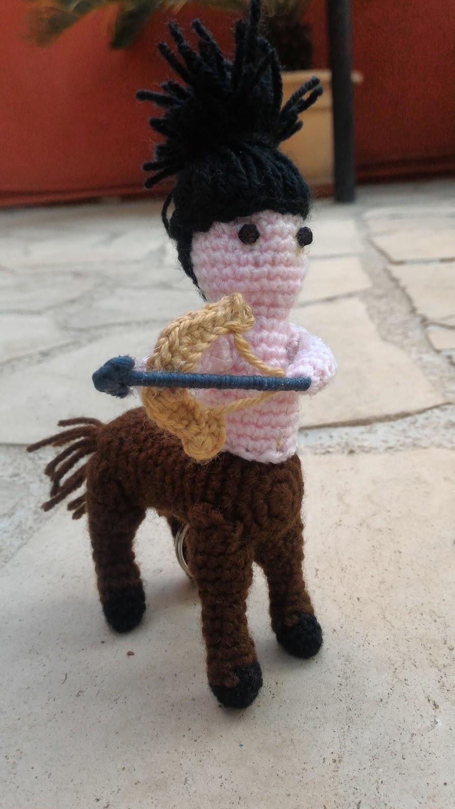 Donkey amigurumi crochet pattern #Amigurumi #Crochet #donkey ... | 1600x900