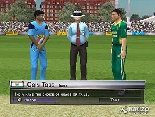 Brian lara international cricket 2007 download free full game.