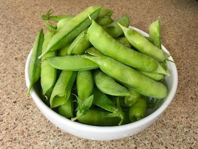 eating healthy, healthy eating, eat healthy, eat healthy food, healthy foods, start healthy eating, start eating healthy,