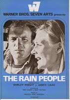 Llueve sobre mi corazón (1969) DescargaCineClasico.Net