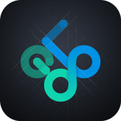 logo maker amp creator apk