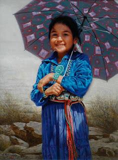 indios-vaqueros-mineros-cuadros-contemporaneos-arte-americano