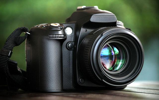 كيف تختار كاميرا رقمية مناسبة لما تحتاجه فعلاً؟