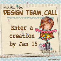 http://tiddlyinks.blogspot.co.nz/2014/12/new-design-team-call-entries-due-jan-15.html