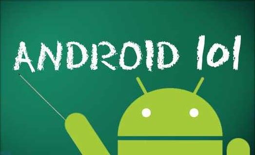 Android中Context的詳細說明與應用技巧