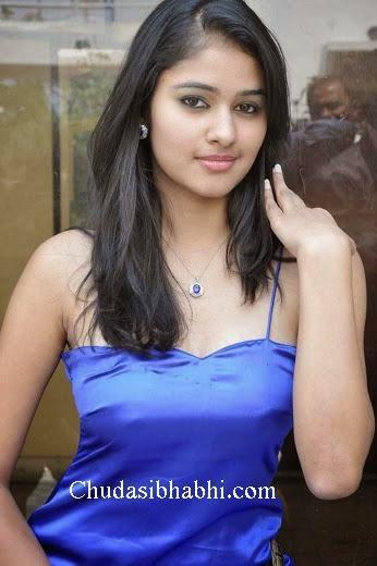 Indian Girls Hot  Sexy Image  Bhabhi Aur Didi Ki Chudai -6584