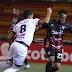 Walter Ferreti recibió 7 goles de Tauro FC de Panamá en liga Concacaf.