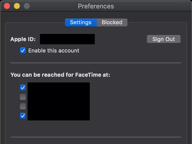 how to, How to turn off FaceTime, turn off FaceTime on your iPhone, FaceTime, apple, reviews, turn FaceTime off, mac, ipad, tech,