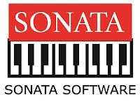 Sonata Software Recruitment
