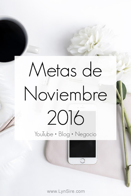 youtube, blog, negocio, exito