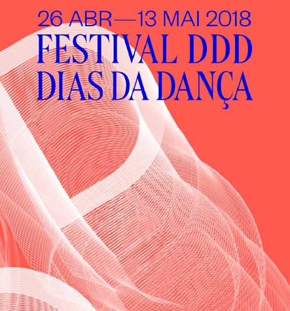 Festival-DDD-anima-cidade-invicta-cartaz