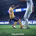 FIFA 19 İNCELEME