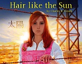 http://www.charlesbfrench.com/2016/03/hair-like-sun-working-with-claire-mix.html