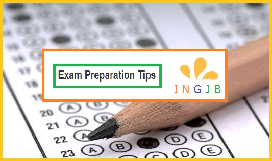exam-preparation-and-study-tips-for-competitive-exam