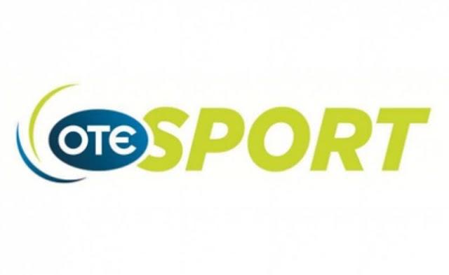 OTE Sport HD - Eutelsat Frequency