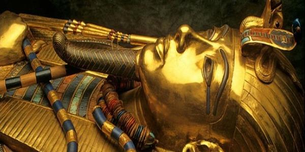Οι αρχαίες μούμιες της Αιγύπτου είναι ακόμη πιο...αρχαίες