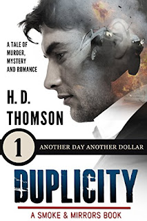 https://www.amazon.com/Duplicity-Another-Episode-Mystery-Romance-ebook/dp/B01E2YTRNA/ref=la_B0069DZ1KG_1_11?s=books&ie=UTF8&qid=1509925482&sr=1-11&refinements=p_82%3AB0069DZ1KG