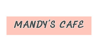 Lowongan Kerja Sumbar Mandy's Cafe Padang