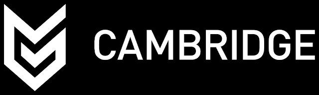 Se ha cerrado Guerrilla Cambridge 1