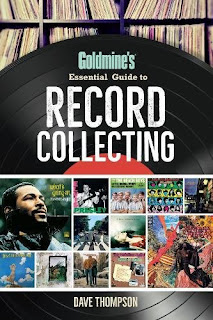 Goldmine's Essential Guide to Record Collecting