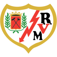 2020 2021 Recent Complete List of Rayo Vallecano2018-2019 Fixtures and results