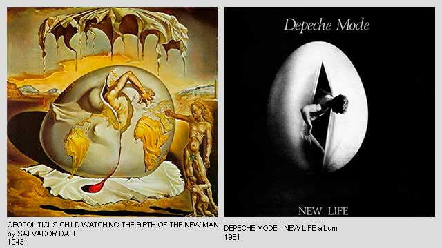 Geopoliticus-Child-Watching-the-Birth-of-the-New-Man-by-Salvador-Dali-New-Life-Album-by-Depeche-Mode