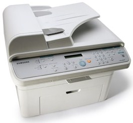 Free download driver printer for Windows XP Samsung SCX-4521f Printer Driver Download