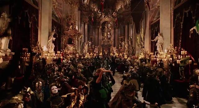 Van Helsing 2004 Full Movie Free Download And Watch Online In HD brrip bluray dvdrip 300mb 700mb 1gb