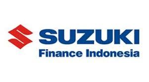 Jatengkarir - Portal Informasi Lowongan Kerja Terbaru di Jawa Tengah dan sekitarnya - Lowongan AR Admin di PT Suzuki Finance Indonesia Cabang Surakarta
