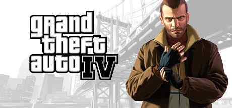 Grand theft auto iv complete edition game setup free download.
