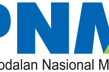 Lowongan Kerja PT. Permodalan Nasional Madani (Persero)