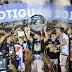 ABC fica com o título do Estadual após empate com o Globo