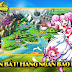 Tải Game PK Đại Chiến Mobile Online Cho Android