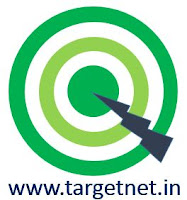 Australian Government Scholarships and Fellowships Programme www.targetnet.in