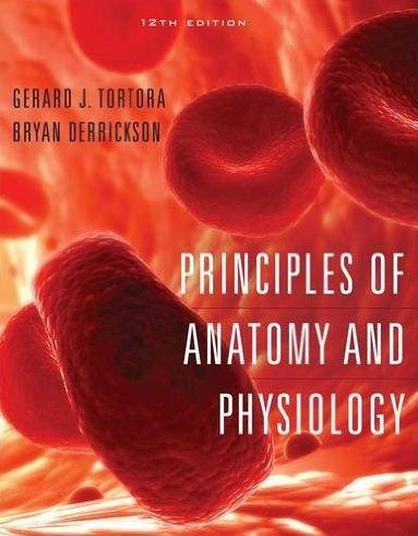 Human Anatomy Pdf Books