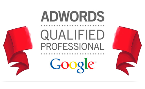 profesional-adwords-indonesia