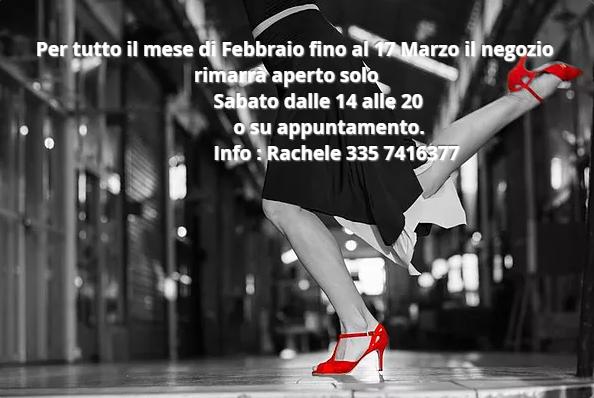 Pubblicato da Kaja tango roma a 09 50 Nessun commento  c4a0c8d4c22