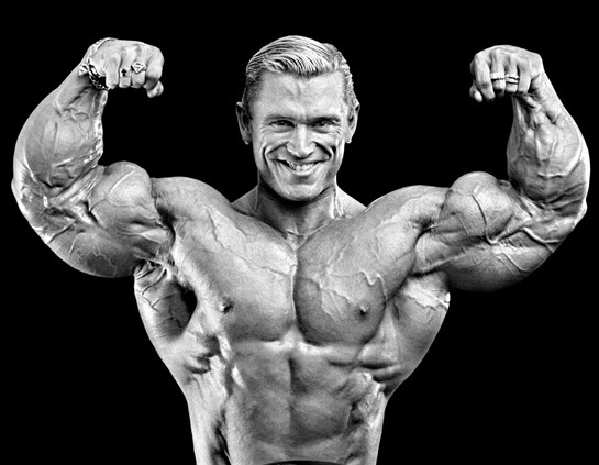 Growth Hormone Supplements Human Growth Hormone In Bodybuilding