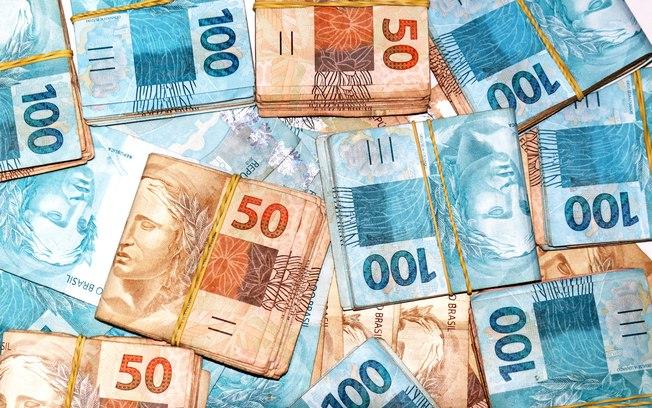 EMPRÉSTIMO CONSIGNADO: Banco é condenado a pagar indenização por desconto indevido no contracheque de aposentado analfabeto.