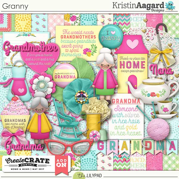 http://the-lilypad.com/store/digital-scrapbooking-kit-granny.html